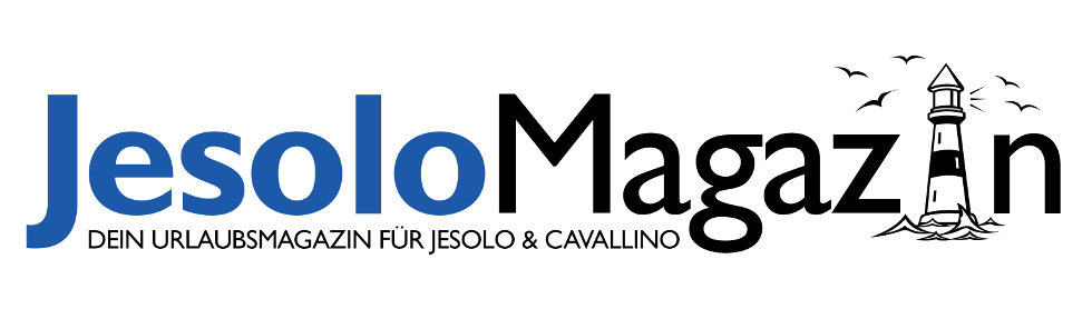 jesolo-magazin.com